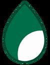 Malachite Gem 2