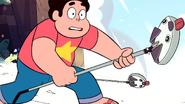 SU - Arcade Mania Steven Shock