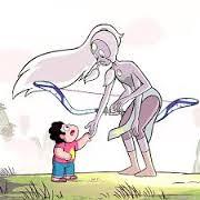 Steven et opal