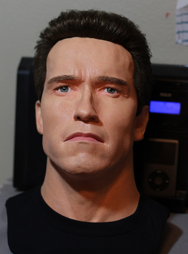 Image terminator 2 arnold schwarzenegger new glass eyes by terminator 2 arnold schwarzenegger new glass eyes by godaiking d5kopw9g altavistaventures Gallery