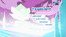 Familier