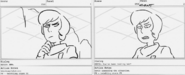Kevin Party Storyboard 5