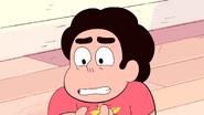 Steven Universe Gemcation 206