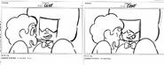 Reunited Storyboard 3