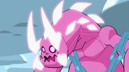I Am My Monster 094