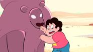 Steven's Lion (086)