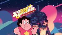 Steven Universe - First Intro (Czech)
