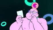 Garnet's Universe (244)