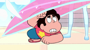 Steven vs. Amethyst 113
