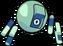 Flask Robonoid