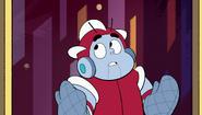Future Boy Zoltron 064