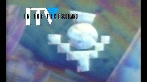 ITV in the Face Episode 15 Scotland