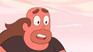 Steven Universe Gemcation 221