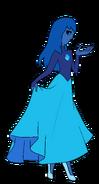BlueDiamondByDavi NoCloak