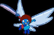 Bluebird Azurite v2