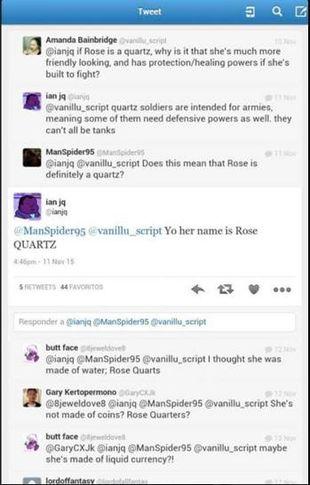 ROSE.IS.A.QUATZ.