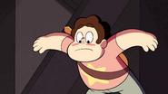 Serious Steven (104)