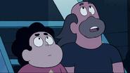 Steven's Dream 026