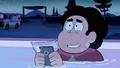 Steven Universe Gemcation 145.png