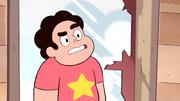 Steven's Lion Steven is Confused (2)