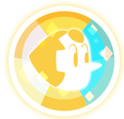 Attack-The-Light-Badge 0017 Layer-13