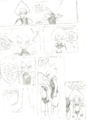 Thumbnail for version as of 02:35, July 10, 2015