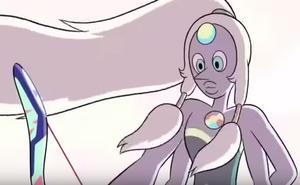 Opal(forblog)