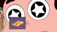 Steven Reacts 056