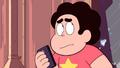 Steven Universe Gemcation 80.png