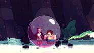 Bubble Buddies (073)