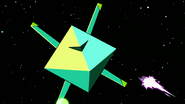 Lars of the Stars838