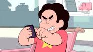 Steven Universe Gemcation 19