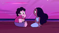 Alone Together 044.png