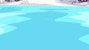 Keep Beach City Weird (070)