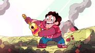 Serious Steven (272)