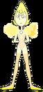 Yellow-pearl-deko