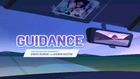 Guidance 000