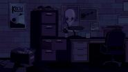 Horror Club 082