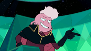 Lars of the Stars180