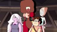 Serious Steven (073)
