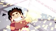 Serious Steven (257)
