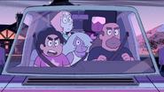 Steven Universe Gemcation 257