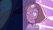 We need to talk Pearl Smirk