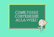 Wiki contribuire2