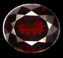 Indian-Red-Normal-Color-Garnet