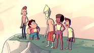Lars and the Cool Kids (275)