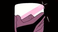 SU - Arcade Mania Garnet Shades Light Glint
