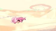 Steven's Lion (076)