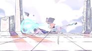 Steven The Sword Fighter 049