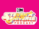 The Steven Universe Podcast